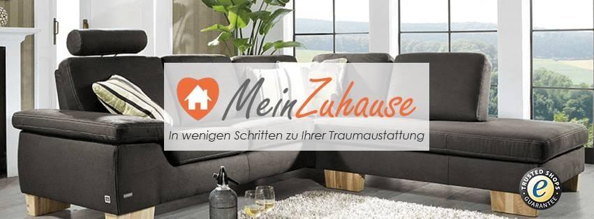 MeinZuhause.de | Markenmöbel zu absoluten Tiefstpreisen!